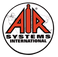 air-systems-international.png