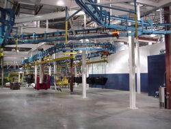 1 Conveyor