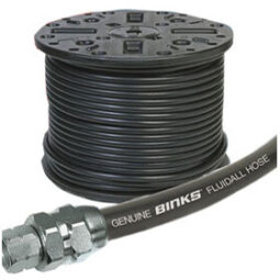 Binks Fluid Hose