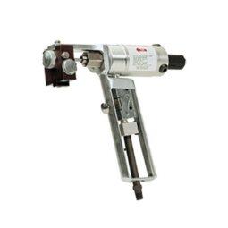D Gun Spray Gun