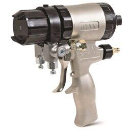 Fusion MP Spray Gun