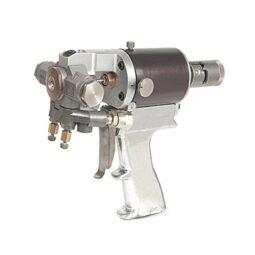 GX 7 400 Spray Gun