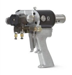 GX 7 Spray Gun