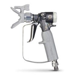 XTR7 Gun Insulated Handle 2 Finger Trigger