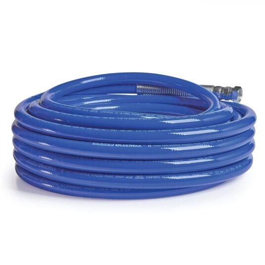 Blue Max II Airless Hose