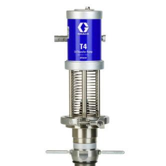 T4 Transfer Pump