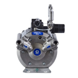 Graco Endura Flo 3 D150 Pump