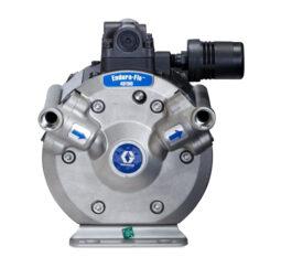 Graco Endura Flo 4 D150 Pump