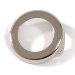 03 536 Inlet Collar