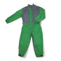 07 755 3 XL Blast Suit