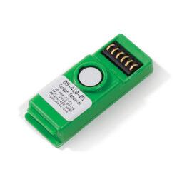 08 420 01 Gas Sensor Cartridge