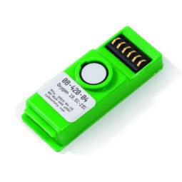 08 420 04 Gas Sensor Cartridge Oxygen
