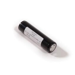 09 055 Battery