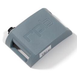 09 532 2 Battery Pack