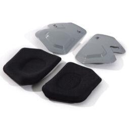 16 520 S Side padding system