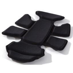16 522 Comfort pad