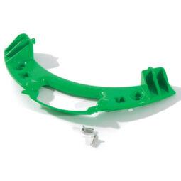 16 525 Head harness system bracket