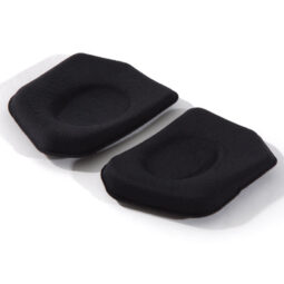 16 528 Foam side pads