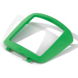 16 672 Welding lens retainer