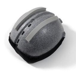 NV2009 Helmet Liner