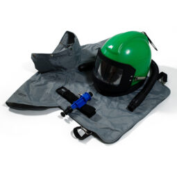 Nova2000 Respirator NV2000 CT