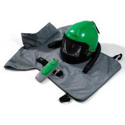 Nova2000 Respirator NV2000 XL 40
