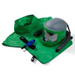 Nova3 Respirator NV3 703 50