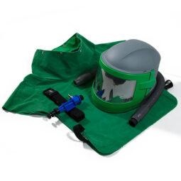 Nova3 Respirator NV3 703 52