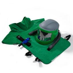 Nova3 Respirator NV3 703 53