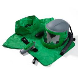 Nova3 Respirator NV3 705 50
