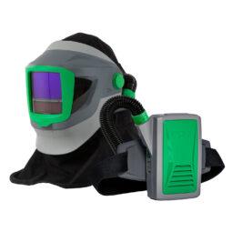 Z4 Respirator 15 018 21 FR