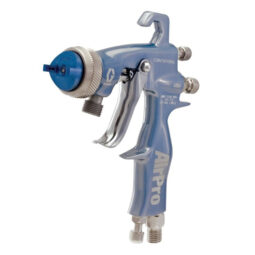 Air Pro Pressure Feed Conventional Spray Gun