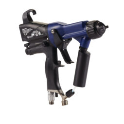 Pro Xp60 Air Spray High Conductivity Smart Electrostatic Gun