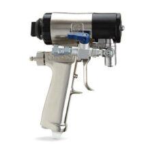 Liquid Purge Spray Guns