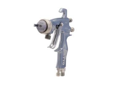 Graco Air Pro Pressure Feed Spray Gun