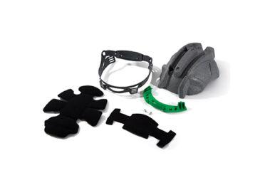 RPB Parts Accessories Image
