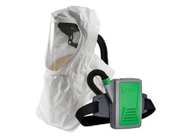 RPB Respiratory Protection Image