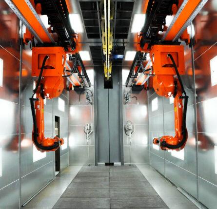 18 Automation