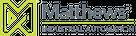 matthews industrial automation